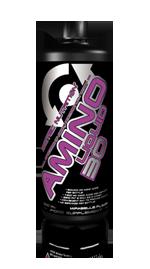 AMINO 30 LIQUID