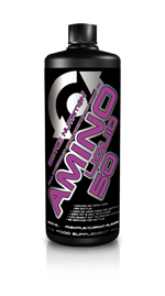 AMINO 50 LIQUID